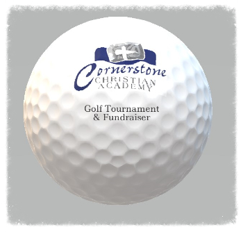 Links-for-Learning Golf Tournament